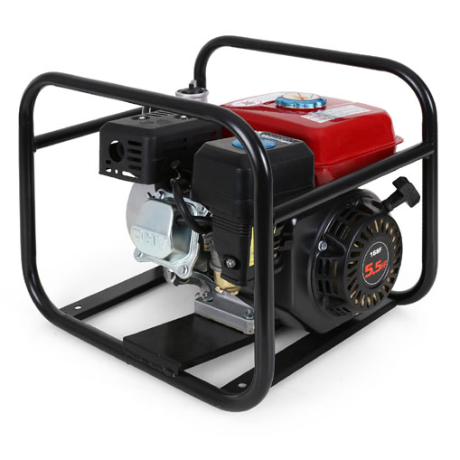 2 zoll wasserpumpe benzin motor pumpe kreiselpumpe. Black Bedroom Furniture Sets. Home Design Ideas