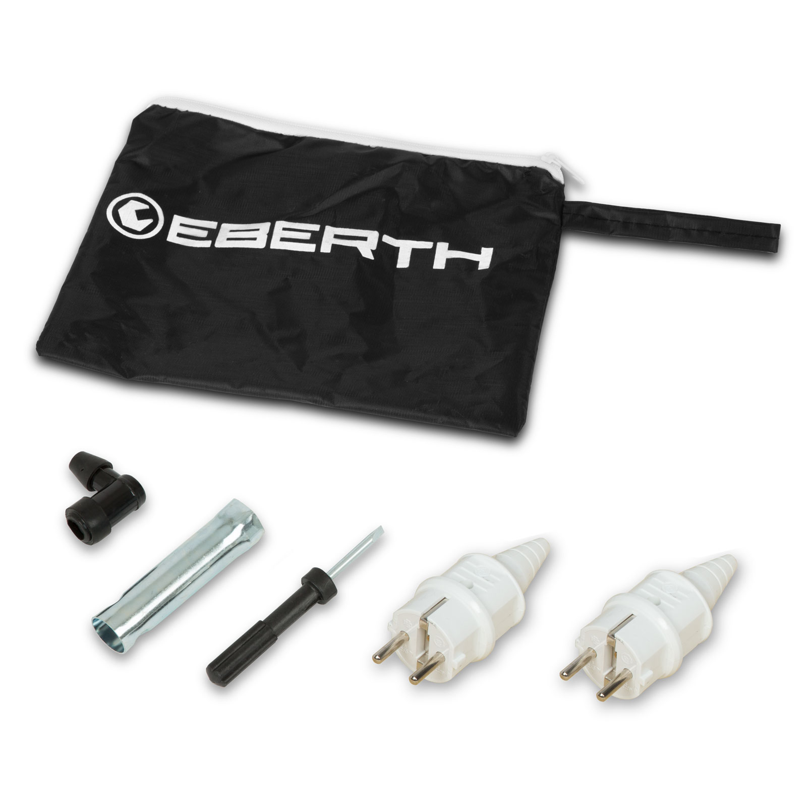 Tankanzeige für Eberth ER3000 Stromerzeuger 3000W Stromaggregat