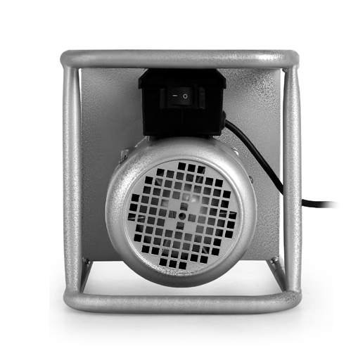 eberth vibrateur a b u00e9ton  u00e9lectrique aiguille vibrante