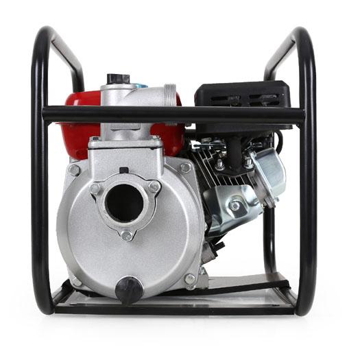 eberth 2 u0026quot  5 5 cv pompe  u00e0 eau  u00e0 essence thermique