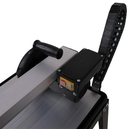 Eberth tagliapiastrelle elettrico taglia piastrelle ad for Piastrelle 3 mm