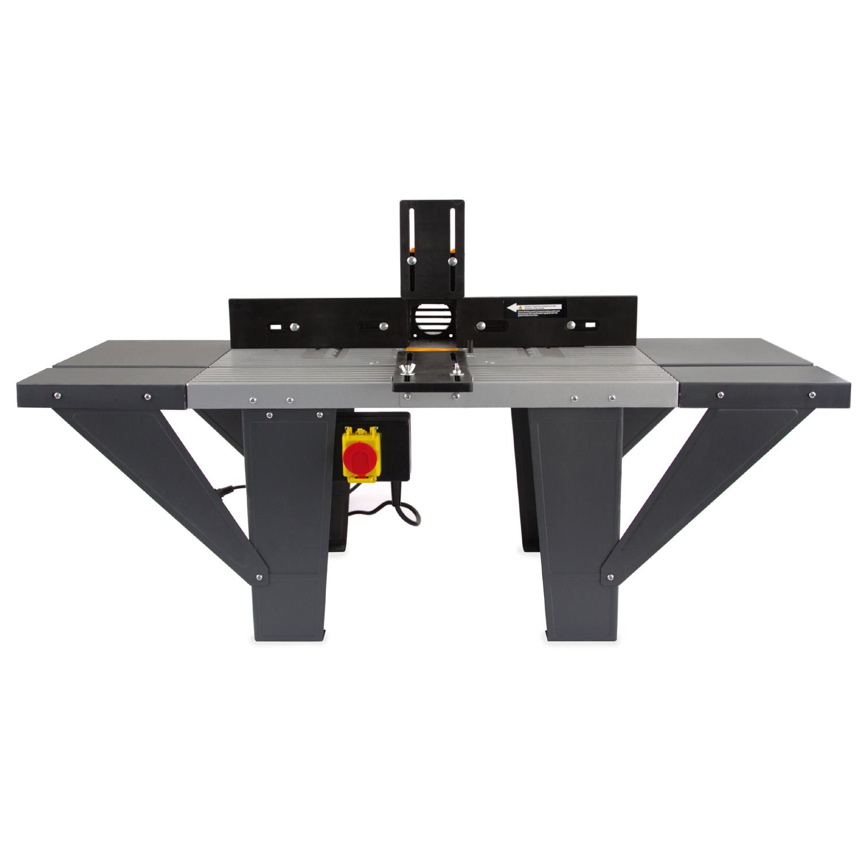 Eberth tavolo di fresatura precisione guida angolare e - Tavolo angolare ...